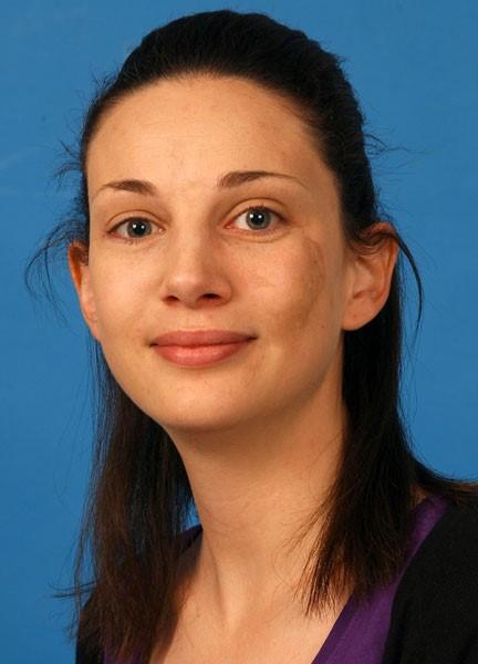 http://www.carbo-biocrop.ac.uk/uploads/images/Rebecca-Web.jpg